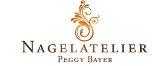Nagelatelier Peggy Bayer in Bamberg